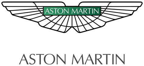old aston martin logo aston martin logos download