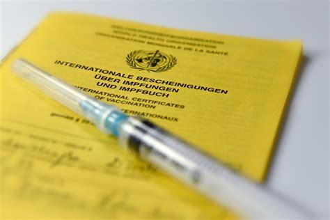 wann fieber nach impfung impfung gegen blasenentz 252 ndung blasenentz 252 ndung heilen