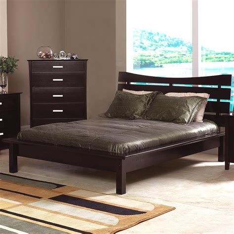 Discount Office Furniture Chicago Discount Office Furniture Chicago