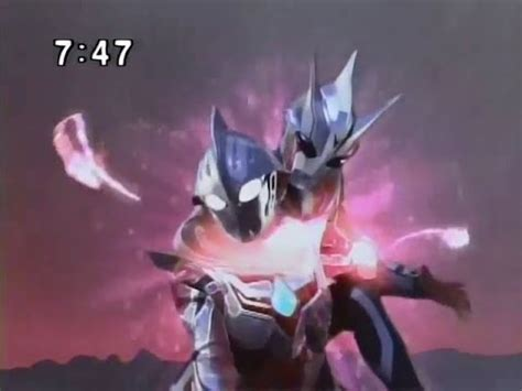 film ultraman nexus episode 24 ultraman nexus episode 12 youtube