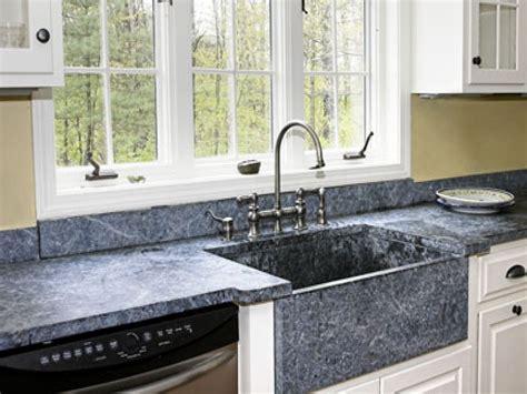 Brown Soapstone Countertops Granite Counters Colors Soapstone Countertops Colors