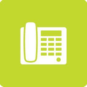 mobile voip deal voip callmaster mobile