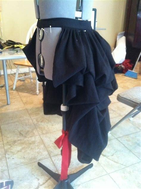 pirate costumes  diy ideas