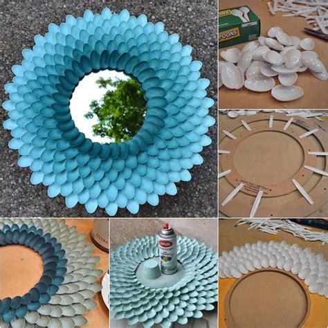 Cat Acrylic Untuk Plastik jangan dibuang sendok plastik bisa dimanfaatkan untuk