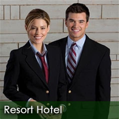 restaurant uniforms & hotel corporate apparel | waitstuff