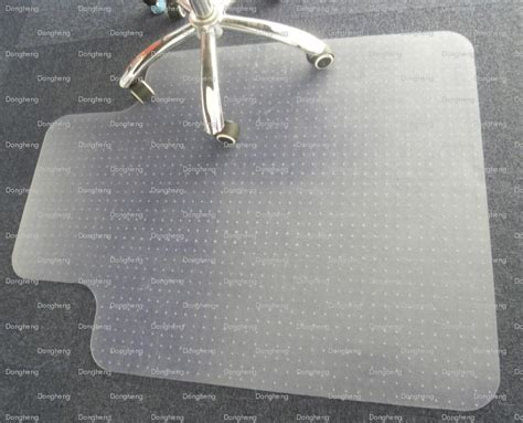 Office Floor Protection Mats by Office Floor Mat Houses Flooring Picture Ideas Blogule