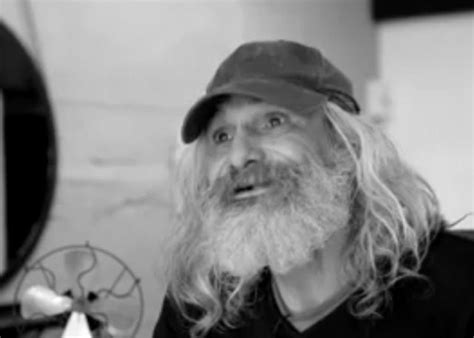 make over homeless man cries tears of joy after dramatic makeover