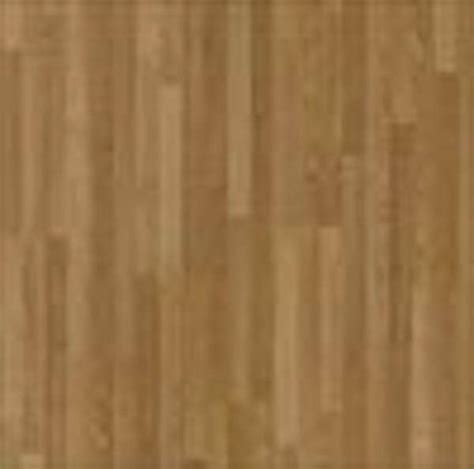 natural values canyonlands oak shaw laminate flooring shaw laminate flooring in houston