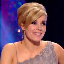 darcey bussell earrings strictly the 58 best images about darcy bussel on ballet carpets and get the look