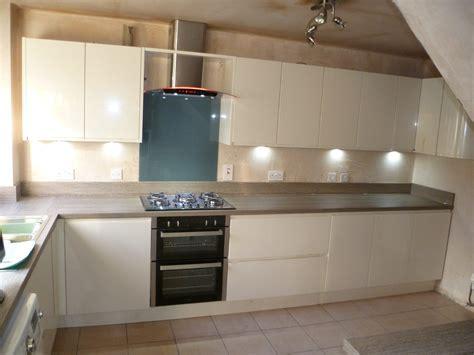 kitchen design leicester kitchen design and installation glen parva