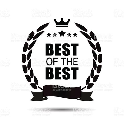 best image best of the best icon stock vector 471959012 istock