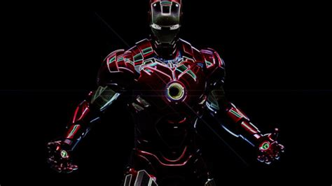 iron man wallpaper for macbook iron man wallpaper hd desktop windows wallpapers hd