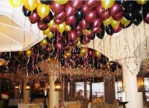 50th birthday decorations favors ideas