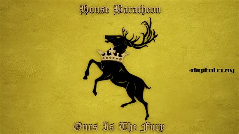 house baratheon house baratheon banner by mrminutuslausus on deviantart