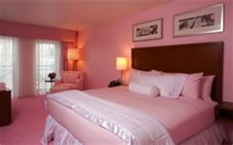 adult pink bedroom pink madness on pinterest pink converse pink and adult