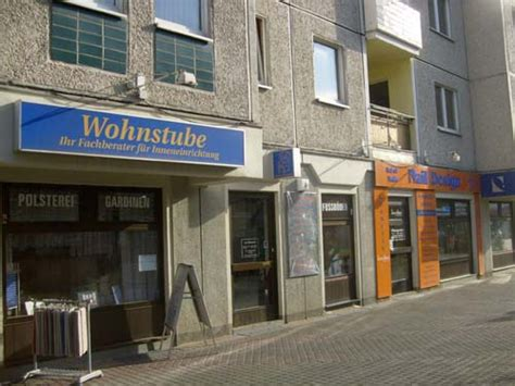 polsterei berlin kreuzberg polstereien und lederreparatur berlin hellersdorf