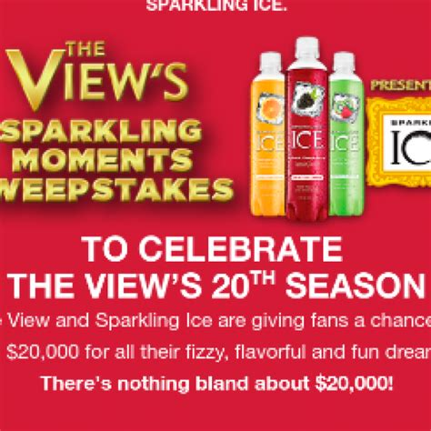 The View Giveaways - giveaways sweepstakes contests granny s giveaways
