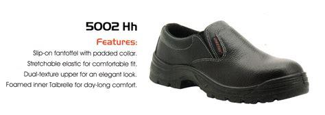 Sepatu Cheetah 7012h cheetah safety shoes indonesia best cheetah image and