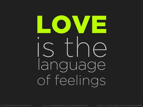 images of love emotions love feelings images collection for free download