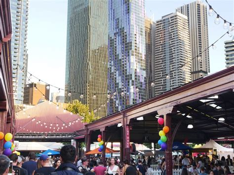 new year 2018 melbourne events lunar new year 2018 melbourne food festivals