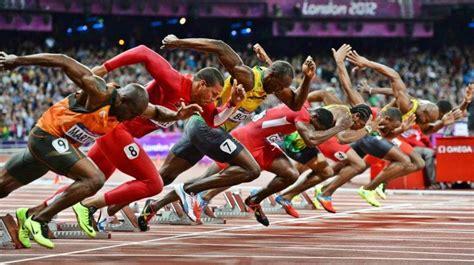 Las Nomor 5000 macam macam lari berdasarkan tahapan dan jarak tempuhnya