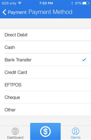 bank lc payment method how to add your bank account details to invoices pt transact