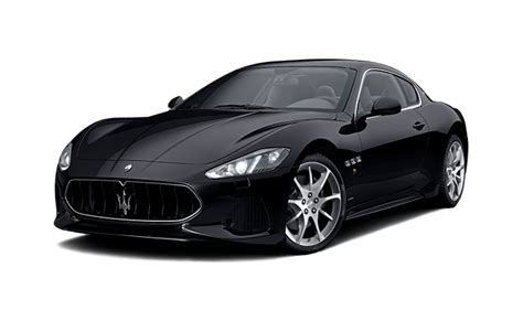 black maserati png maserati granturismo price in india images mileage