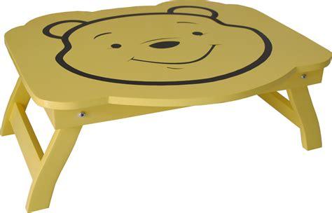 Meja Rias Doraemon vafa furniture