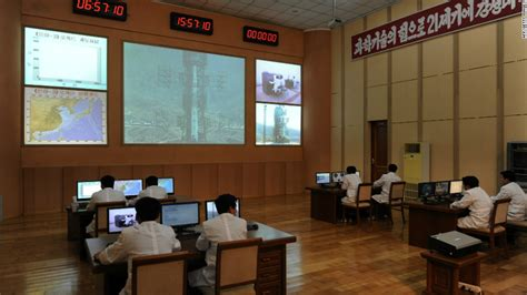 room 39 korea korea prepares controversial rocket launch cnn