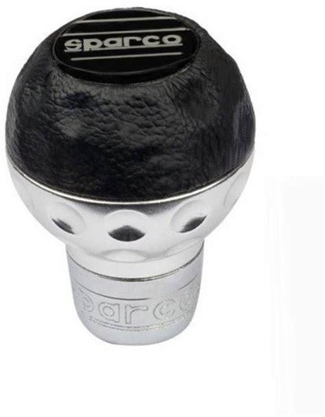 Gear Knob Sparco 1 sparco plastic gear knob for price in india buy sparco plastic gear knob for at