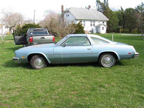 supreme sale 1977 oldsmobile cutlass s for sale classiccars cc