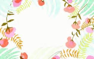 Gift Ideas For Home Decor Rifle Paper Co Desktop Wallpaper Wallpapersafari