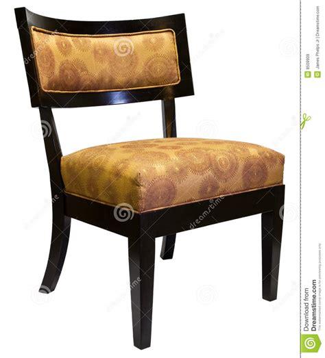 Stuhl Wohnzimmer by Wohnzimmer Stuhl Deutsche Dekor 2017 Kaufen