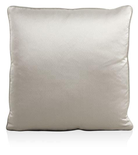 feather sofa cushions uk feather grey cushion cushions throws the sofa