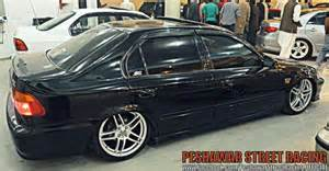 honda civic 2000 ex modified image 45