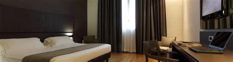 len für zimmer best western hotel monza e brianza palace cinisello balsamo
