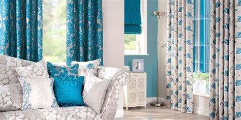 lace curtains singapore curtains blinds for home curtain menzilperde net