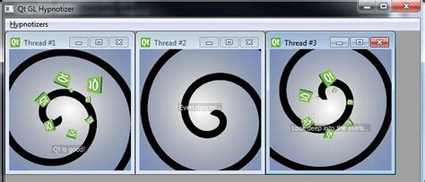 qt programming opengl qt 4 8 0 released with multithreaded opengl support geeks3d