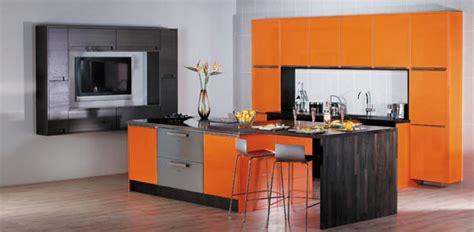 decorar cocina naranja cocina naranja bmp decoraci 243 n de interiores opendeco