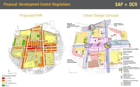 design concept in hindi implementing transit oriented development in indian cities