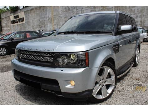 service manual how do i learn about cars 2010 land rover freelander navigation system