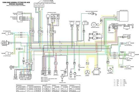 1998 honda cr v radio wiring diagram fuse box and wiring
