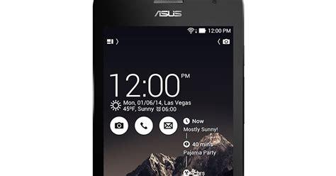 Hp Asus Zenfone A500cg harga dan spesifikasi handphone asus zenfone 5 a500cg terbaru 2016 harga handphone