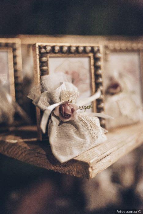 cornici per matrimonio oltre 25 fantastiche idee su cornici matrimonio su