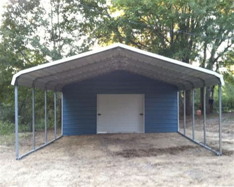 Used Portable Carports For Sale Carports For Sale In Arkansas
