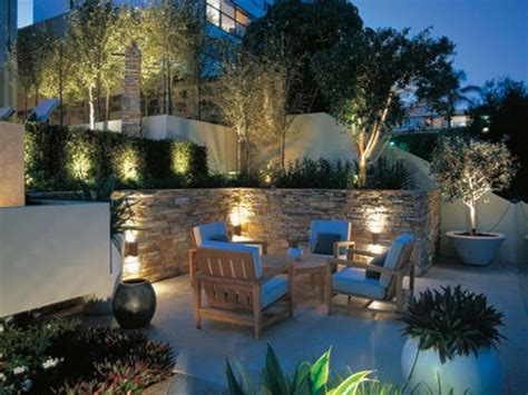 Landscape Lighting Best Landscape Designer And Installer Landscape Lighting Los Angeles