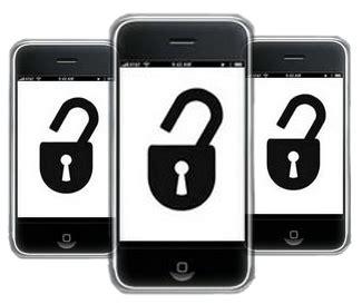 seit wann gibt es das iphone 4 jailbreak 220 bersicht die besten cydia apps 2015