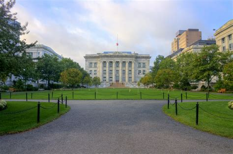 Mba Medicine Harvard by File Harvard School Hdr Jpg Wikimedia Commons