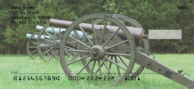 Civil Background Check Civil War Cannons Checks Civil War Cannons Personal Checks
