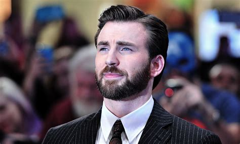 top 10 bearded actors hottest bearded actors top 10 page 4 of 10 ealuxe com